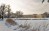 Aleksandrovsky Palace