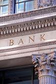 Edificio del Banco
