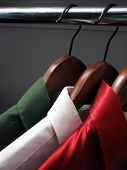 pic of italian flag  - colors of italy - JPG