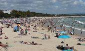 Concurrida Beach2