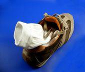 Shoes...(2)