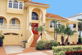 pic of entryway  - Large - JPG