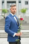 Ability To Surprise. Valentines Day And Anniversary. Dating Services. How To Be Romantic. Romantic G poster