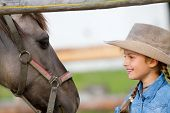 image of horse-breeding  - Ranch  - JPG