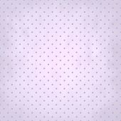 violet vector background with peas