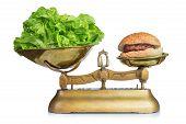 ������, ������: Healthy Food