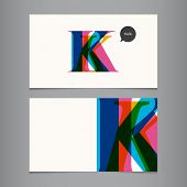 K-business-card.