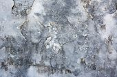 Marble background textured wall, closeup.
