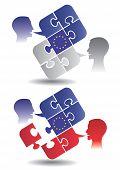 European Union Members Dialogue
