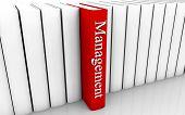 Management Book