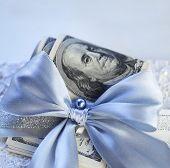 Dollars Gift