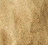 Постер, плакат: Песок текстуры