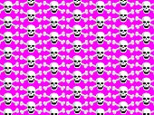 Emo Background