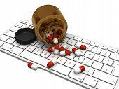 Anti-stress Pills