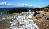 Veques Beach