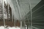 Icicle Cove