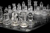 Power Of Chess