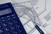 Analog Planning