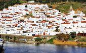 Spanish Village , Sanlucar De Guadiana