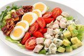 Cobb Salat