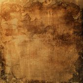 stock photo of freehand drawing  - Abstract grunge background - JPG