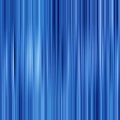 Blue Color Vertical Stripes Abstract Background.