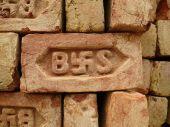image of swastika  - swastika  - JPG