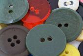 Texture Buttons