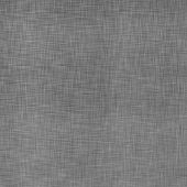 Seamless  Pattern Of Canvas Texture
