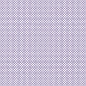 Purple Small Polka Dot Pattern Repeat Background