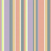 Abstract  Wallpaper With Strips. Seamless Background