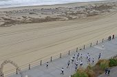 Virginia Beach Boardwalk Race