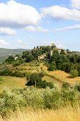Panzano, Chianti