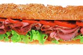 pic of french curves  - french sandwich  - JPG