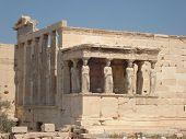 image of akropolis  - Akropolis Athens - JPG