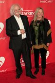 LOS ANGELES - FEB 6:  David Crosby, Jan Crosby at the MusiCares 2015 Person Of The Year Gala at a Los Angeles Convention Center on February 6, 2015 in Los Angeles, CA