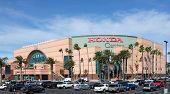 Honda Center Anaheim