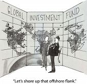 Global Investment Fund