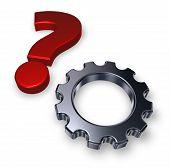 Gear Question