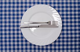 picture of table manners  - Excellent  - JPG