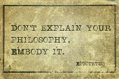 pic of philosophy  - Don - JPG