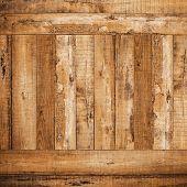 wood plank background
