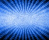 rays pattern background