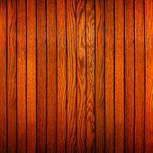elegant wood plank