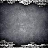 pared rota