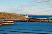 Scrabster Harbour 01