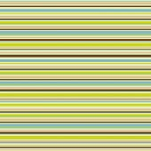 Striped background, seamless