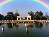 Shalimar Garden, Lahore