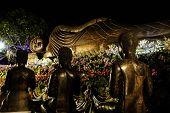 Buddhajant