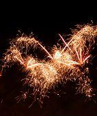Fireworks1901
